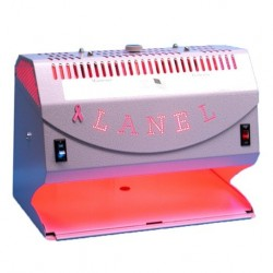 Deluxe Manicure Dryer 222