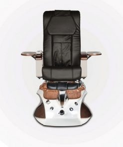 Empress RX Pedicure Chair