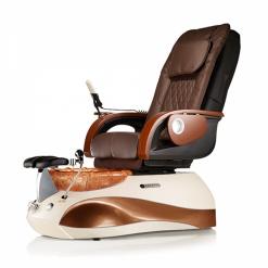 Empress RX Pedicure Chair