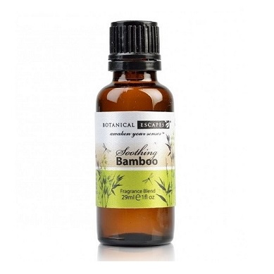 Essential Fragrance Oils - Essential Fragrance Oils