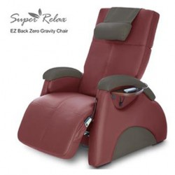 Ez Back Zero Gravity Chair 000