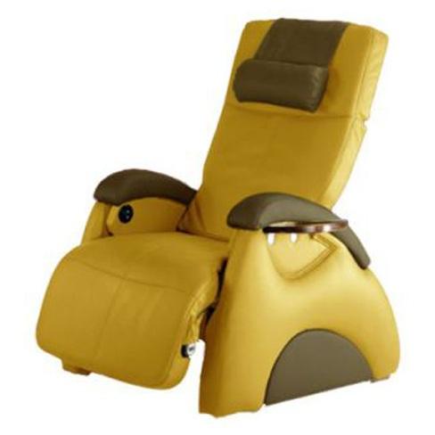 Ez Back Zero Gravity Chair