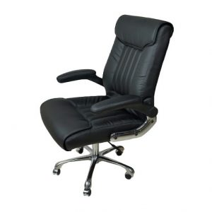 Guest Chair GC008