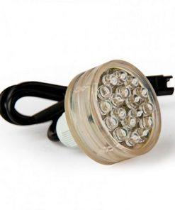 LED Light Bulb PRC Only (L18BC)