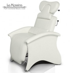 La Messina Multi Functional Chair 2
