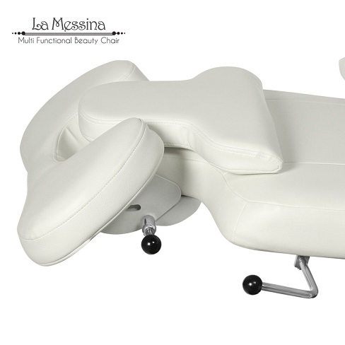 La Messina Multi Functional Chair
