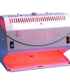 Lanel Deluxe Manicure Dryer