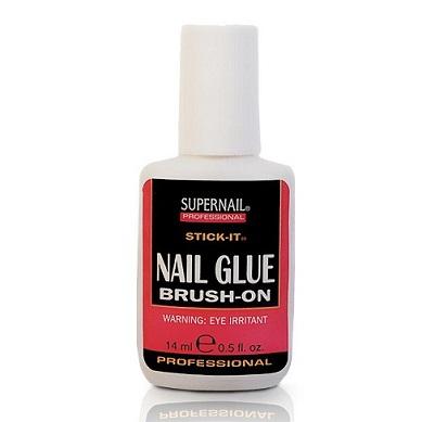 Nail Glue - Nail Glue