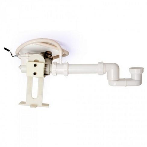spa hanning drain pump complete best deals pedicure spa