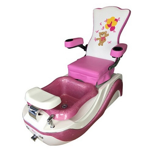 Ibear Spa Chair For Kids 187 Best Deals Pedicure Spa Chair