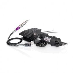 ANS 275 Nail Drill Set