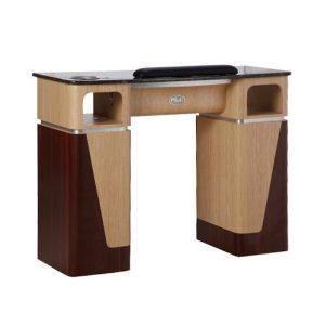 Custom Made Nail Table T06G