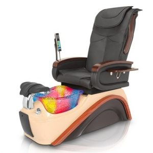 Aqua 8 Spa Pedicure Chair