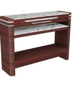 Avon Nail Dryer Table