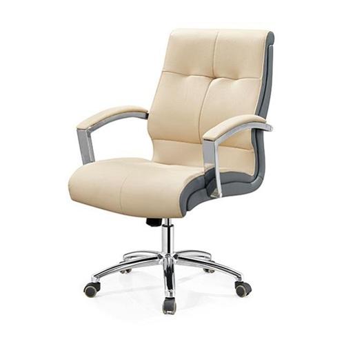 Customer Chair Cc01 050