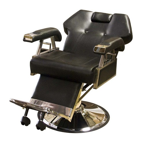 Deluxe Hydraulic Barber Chair » Best Deals Pedicure Spa Chair I Manicure Nail Salon Furniture  sc 1 st  eBuyNails.com & Deluxe Hydraulic Barber Chair » Best Deals Pedicure Spa Chair I ...