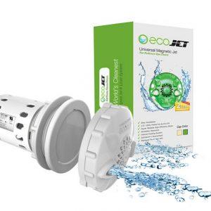 Ecojet Magnetic Drive Jet Kit