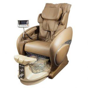 Fiori 8000 Pedicure Chair