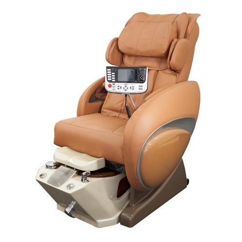 Fiori 8000s Pedicure Chair