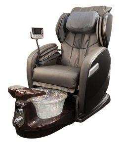 Fiori 9000 Pedicure Chair