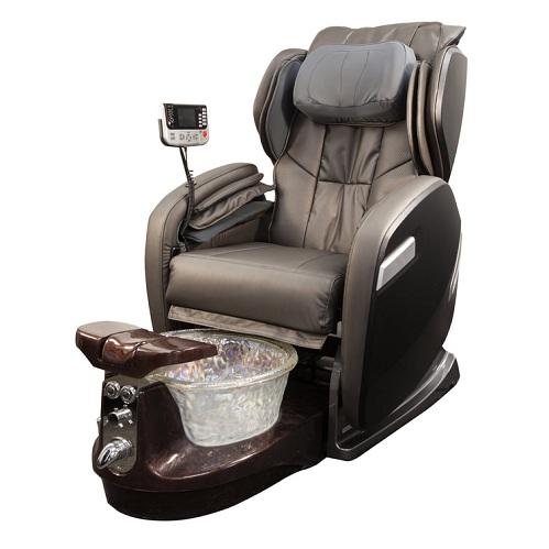 Bon Fiori 9000 Pedicure Chair 040