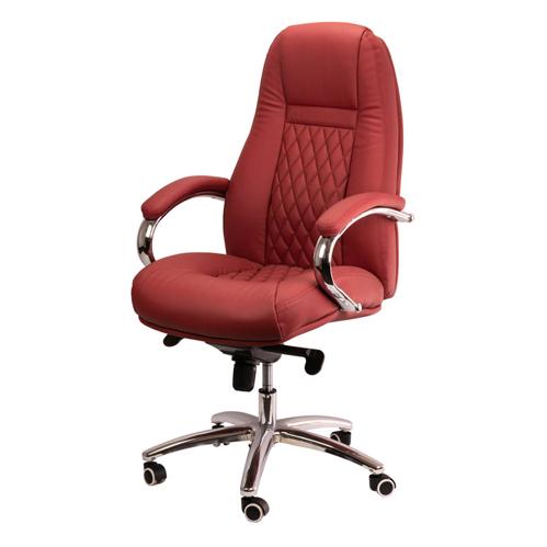 Fiori Customer Chair