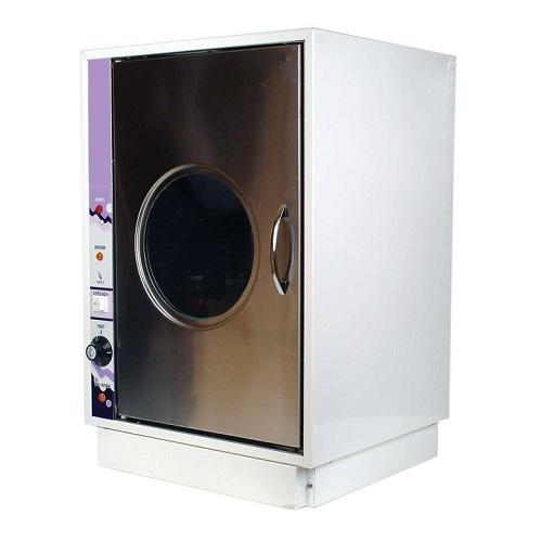 Fiori S 10 Steam Towel Warmer Cabinet 187 Best Deals
