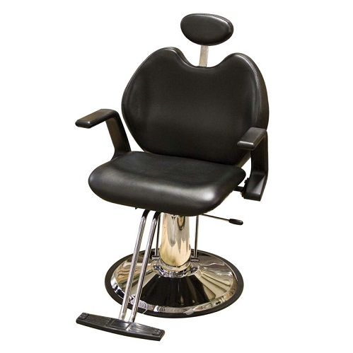 Home / Styling Chair  sc 1 st  eBuyNails.com & Hydraulic Styling chair » Best Deals Pedicure Spa Chair I Manicure ...
