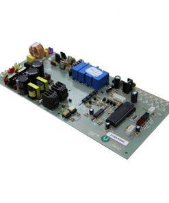 IQ-18 Motherboard