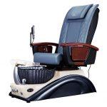 IQ A3 Spa Pedicure Chair 109