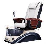 IQ A3 Spa Pedicure Chair 203