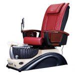 IQ A3 Spa Pedicure Chair 206