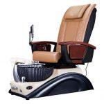 IQ A3 Spa Pedicure Chair 209