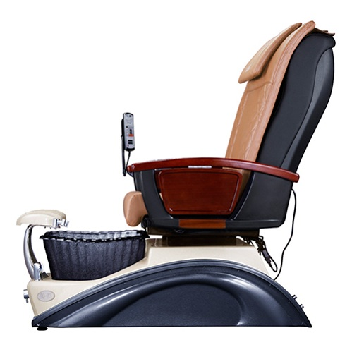 IQ A3 Spa Pedicure Chair