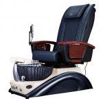 IQ A3 Spa Pedicure Chair 303