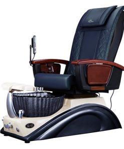 IQ A3 Spa Pedicure Chair