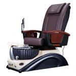 IQ A3 Spa Pedicure Chair 306