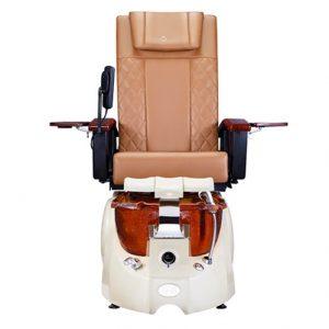IQ A6 Spa Pedicure Chair