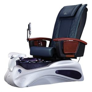 IQ B2 Spa Pedicure Chair
