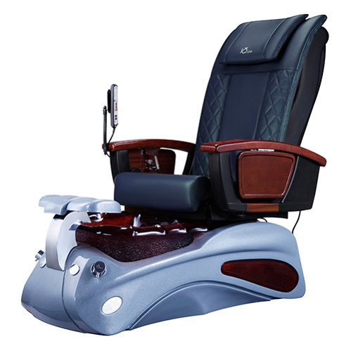 IQ B2 Spa Pedicure Chair
