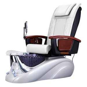 IQ B8 Spa Pedicure Chair