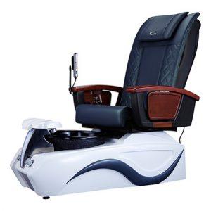 IQ D7 Spa Pedicure Chair