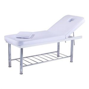 Massage Bed IQ 17M