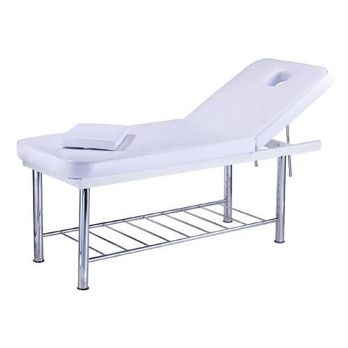 Massage Bed IQ 17M