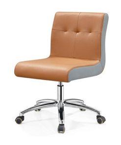 Technician Chair EC01