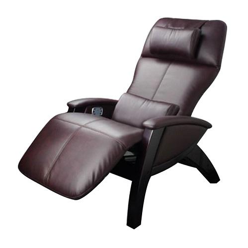 AG-6000 Zero Gravity Massage Chair » Best Deals Pedicure ...