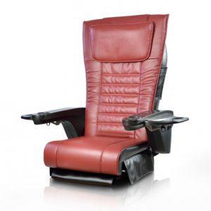 ANS-16 Massage Chair