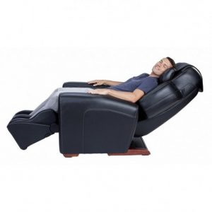 AcuTouch® 9500x Massage Chair