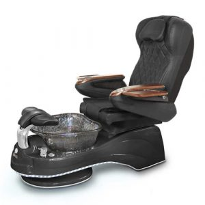 Camellia 1 Spa Pedicure Chair
