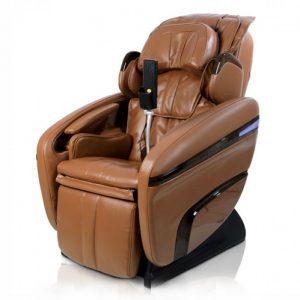 Elite 385 Zero Gravity Massage Chair